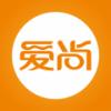 爱尚团购 V2.8.0 安卓版
