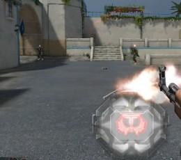 逆战自动开枪辅助_qq逆战自动开枪辅助工具V0114最新版下载