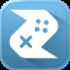 啄木鸟游戏修改器 V1.0.0 安卓版