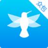 蜂鸟众包 V1.2.0 安卓版