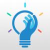 智慧人社安卓版_智慧人社手机APP客户端V1.0.7安卓版下载