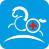 小马医疗 V1.0 安卓版