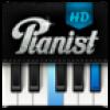掌上钢琴师 V1.0 安卓版