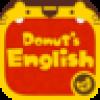 多纳学英语安卓版