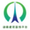 中国建筑装饰平台安卓版