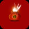 抢红包大师 V1.0.3 安卓版