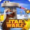 星球大战:银河防卫(Galactic Defense) V2.2.0 安卓版