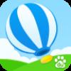 特惠旅游 V1.0 安卓版