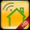 SmartHome手机app_SmartHome(智能家居)安卓版V1.1.7安卓版下载