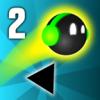 几何逃生2(Dash till Puff 2) V1.0.2 安卓版
