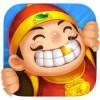 点乐斗地主IOS版_点乐斗地主iPad/iPhone版V3.3.1IOS版下载