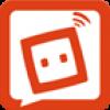 几米浏览器_几米浏览器官方版V1.0.3.10官方版下载