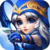 勇者部落 V0.4.8 安卓版