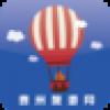 泰州旅游网 V1.0 安卓版