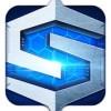 时空召唤IOS版_时空召唤iPad/iPhone版V1.0.5IOS版下载
