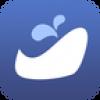 橡皮鲸 V1.1.4.10004 安卓版