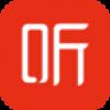 喜马拉雅电台 V4.3.38.2 安卓版