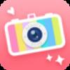 奇幻美颜相机 V4.5.0 安卓版