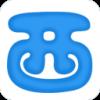 西西小帐 V1.0 安卓版