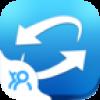双开助手 V1.9.3 安卓版