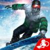 滑雪板盛宴2修改版安卓破解版