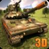 坦克世界大战修改版安卓破解版