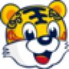 大通宝 V1.1 安卓版