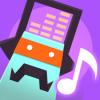 节奏星球 Groove V1.0.1 安卓版