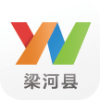 云南通·梁河县 V1.0.17 安卓版