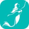 狂舔人鱼线 V1.0.0 安卓版