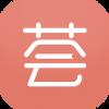 达人荟 V1.0 安卓版