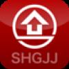 上海公积金 V2.5 安卓版