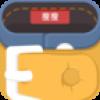 瘦瘦-健康减肥顾问 V5.2.0.0 安卓版