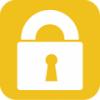 文件加密大师 V4.0.3 安卓版