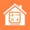 房贷计算器2016app_房贷计算器安卓版V2.1.8安卓版下载