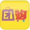 中国团购行业平台 V1.0.4 安卓版