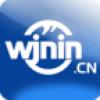 望江论坛 V1.0.18 安卓版