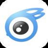 iTools兔子助手 V3.2.1.4 官方版