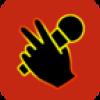 全民好声音 V1.2 安卓版