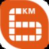 六公里超市 V1.0.0 ios版