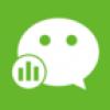 微信投票刷票器 V1.4 安卓版