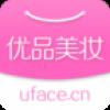 优品美妆 V1.2.2 安卓版