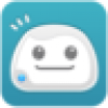 白助理 V1.1 安卓版
