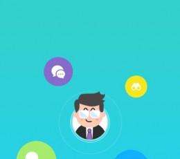 律师说安卓版_律师说手机APP客户端V1.8安卓版下载