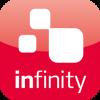 徕卡Leica Infinity电脑版
