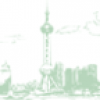 上海美食 V1.8.0 安卓版