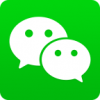 微信4.5.1