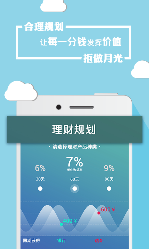 钱包app