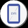 DPI检测器安卓版