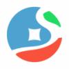 苏融贷 V3.4.4 安卓版